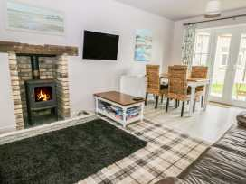 14 Turnberry Drive - Whitby & North Yorkshire - 969025 - thumbnail photo 3