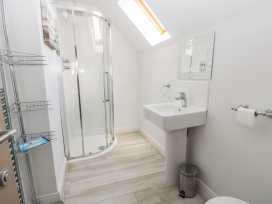 14 Turnberry Drive - Whitby & North Yorkshire - 969025 - thumbnail photo 9