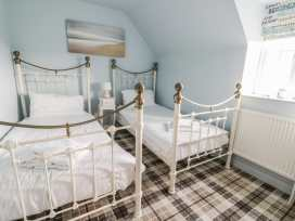 14 Turnberry Drive - Whitby & North Yorkshire - 969025 - thumbnail photo 7