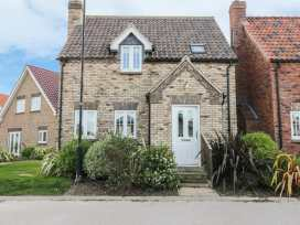 14 Turnberry Drive - Whitby & North Yorkshire - 969025 - thumbnail photo 1