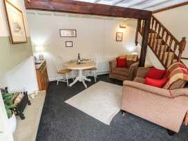 France Fold Cottage - Peak District - 969030 - thumbnail photo 4