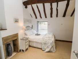 France Fold Cottage - Peak District - 969030 - thumbnail photo 15