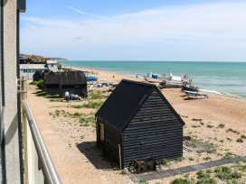 Shore - Kent & Sussex - 969050 - thumbnail photo 17