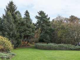 Spinney's Edge at Clumber Lane End Farm - Peak District - 969085 - thumbnail photo 11