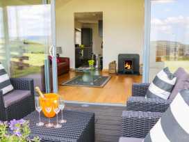 Meadow Cottage at Hill Top Farm - Lake District - 969113 - thumbnail photo 3