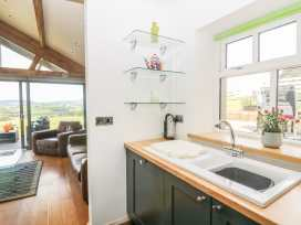 Meadow Cottage at Hill Top Farm - Lake District - 969113 - thumbnail photo 10