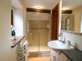 Wavering - Somerset & Wiltshire - 969114 - thumbnail photo 14