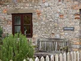 Wavering - Somerset & Wiltshire - 969114 - thumbnail photo 3
