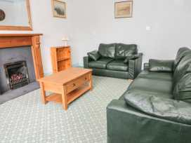 Ger Y Felin - Anglesey - 969116 - thumbnail photo 6