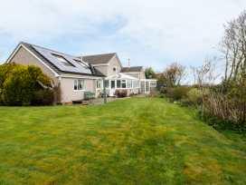 Ger Y Felin - Anglesey - 969116 - thumbnail photo 24