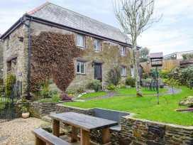 Rowan Cottage - Cornwall - 969120 - thumbnail photo 1