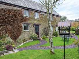 Rowan Cottage - Cornwall - 969120 - thumbnail photo 7