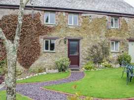 Rowan Cottage - Cornwall - 969120 - thumbnail photo 8