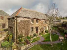 Rowan Cottage - Cornwall - 969120 - thumbnail photo 3
