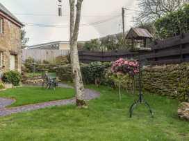 Rowan Cottage - Cornwall - 969120 - thumbnail photo 21