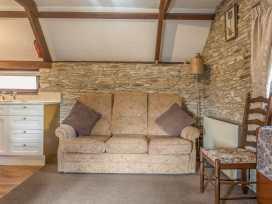 Rowan Cottage - Cornwall - 969120 - thumbnail photo 10