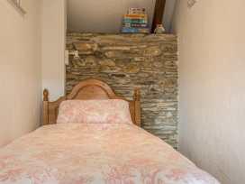 Rowan Cottage - Cornwall - 969120 - thumbnail photo 14