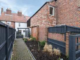 Milliner's House - Lincolnshire - 969125 - thumbnail photo 10