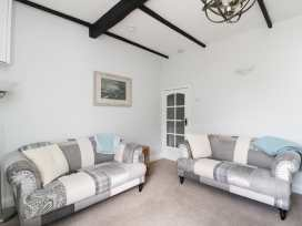 Corner Cottage - Lake District - 969140 - thumbnail photo 2