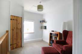 Corner Cottage - Lake District - 969140 - thumbnail photo 11