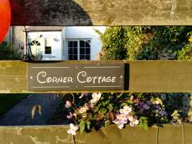 Corner Cottage - Lake District - 969140 - thumbnail photo 14