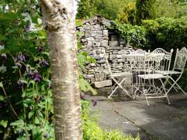 Corner Cottage - Lake District - 969140 - thumbnail photo 15