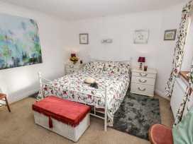 Manege Cottage - Cornwall - 969149 - thumbnail photo 10