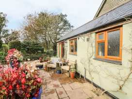 Manege Cottage - Cornwall - 969149 - thumbnail photo 14