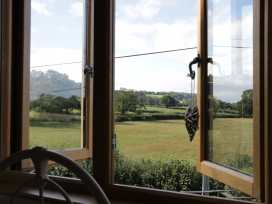 Acorn Cottage - Herefordshire - 969150 - thumbnail photo 14