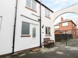 Narnia Cottage - Whitby & North Yorkshire - 969155 - thumbnail photo 1