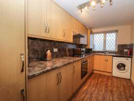 Narnia Cottage - Whitby & North Yorkshire - 969155 - thumbnail photo 5