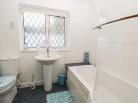 Narnia Cottage - Whitby & North Yorkshire - 969155 - thumbnail photo 12