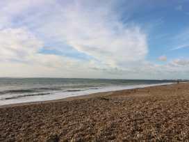 Sea Front - South Coast England - 969170 - thumbnail photo 11