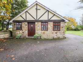 Cottage at Longridge - Northumberland - 969189 - thumbnail photo 1