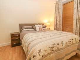 Ephraim Villa - North Wales - 969206 - thumbnail photo 5