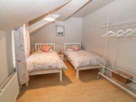 Ephraim Villa - North Wales - 969206 - thumbnail photo 10