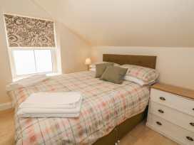 Ephraim Villa - North Wales - 969206 - thumbnail photo 8