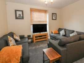 Ephraim Villa - North Wales - 969206 - thumbnail photo 1