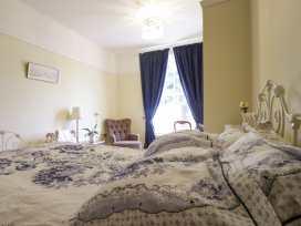 Little Mornington - Cotswolds - 969225 - thumbnail photo 11