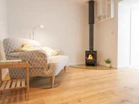 Little Mornington - Cotswolds - 969225 - thumbnail photo 7