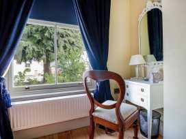Little Mornington - Cotswolds - 969225 - thumbnail photo 10