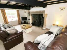 Poppy Cottage - Yorkshire Dales - 969265 - thumbnail photo 3