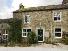 Poppy Cottage - Yorkshire Dales - 969265 - thumbnail photo 12
