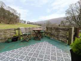The Yurt - North Wales - 969267 - thumbnail photo 7
