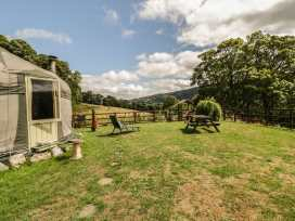 The Yurt - North Wales - 969267 - thumbnail photo 1
