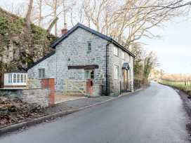 Rock Cottage - Mid Wales - 969270 - thumbnail photo 23