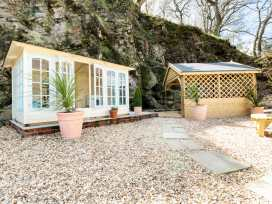 Rock Cottage - Mid Wales - 969270 - thumbnail photo 21