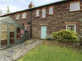 2 Gowbarrow Cottages - Lake District - 969302 - thumbnail photo 15