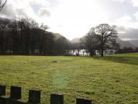 2 Gowbarrow Cottages - Lake District - 969302 - thumbnail photo 12