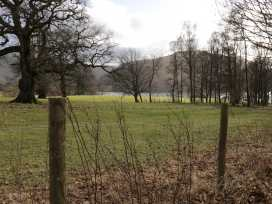 2 Gowbarrow Cottages - Lake District - 969302 - thumbnail photo 13
